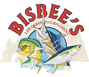 Bisbee's Offshore Tournament