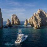 Cabo Luxury Fishing Charters